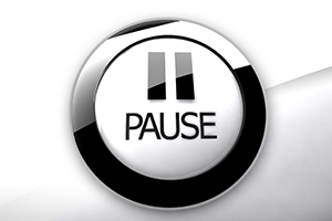 pause-title-screen31 - copie